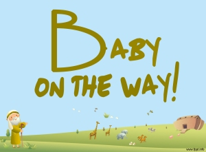 baby_on_the_way
