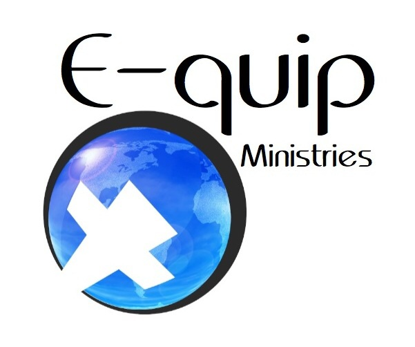 The E-quip Devotion