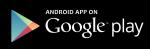 appstore_button_google-300x98